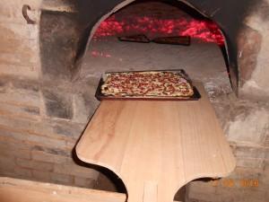 1ère cuisson 17-06-16
